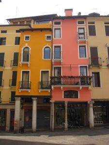 Vicenza 054