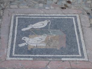 Pompei e Napoli 058